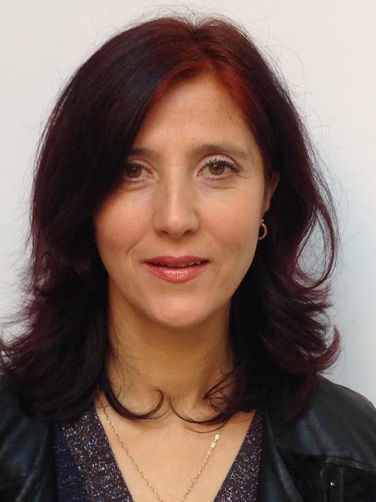 Maria Sierra Santé humaniste soins