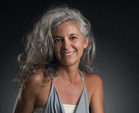 Marie-Laure Lagarde libérations des mémoires soins